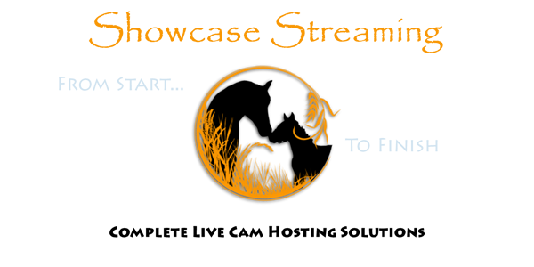 ShowCase Streaming